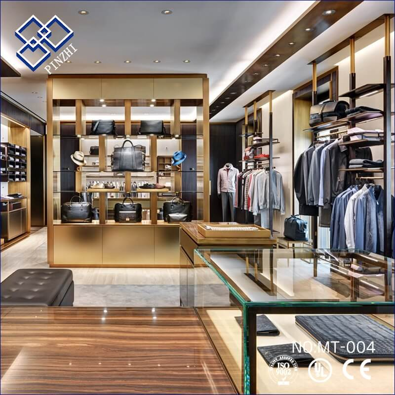 Acsid48 Appealing Clothing Store Interior Design Today 2020 08 13