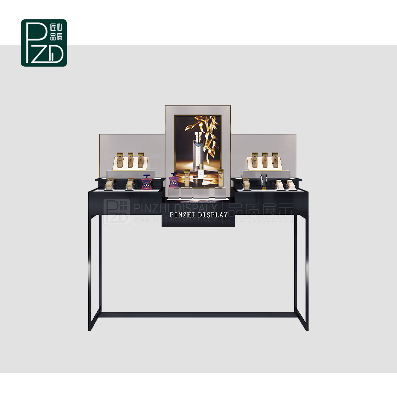 metal cosmetic cabinet made in China