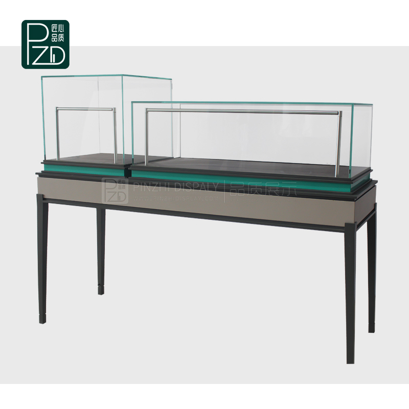 High end jewelry display counter for sale