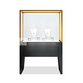 commercial display cabinets with glass doors