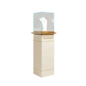 jewelry tower display cases