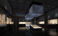 【2021 NEW】 Exhibition museum design