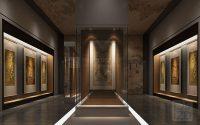 【2021 NEW】museum of interior design